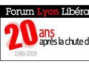 Live blogging direct Forum Libération Lyon
