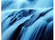 Respiration corporelle totale lumière bleue dans (Reins)