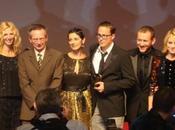 Bilan films compétition officielle 35ème Festival Cinéma Américain Deauville