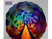 "Muse ""The Resistance"""