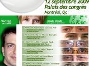 liberté choix, question santé Canada, comme USA(Obama/care); french care Sorman?