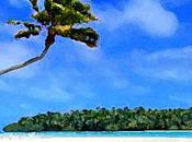 santé Tahiti