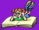 Chaîne littéraire comment lis-tu