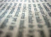 France question réformer l'orthographe, c'est sacré