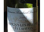 Même bouteille d'intervalle Saint Estephe Lilian Ladouys Savigny Bouchard Lavieres