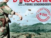 Beaux-Livres Guerre d'Indochine