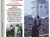 Japon, l'empereur l'armée, film Kenichi Watanabe, Arte Editions