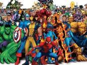 Disney Studios dans tourmente, l'achat Marvel perturbé