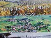 Domaine Christian Salmon, Sancerre