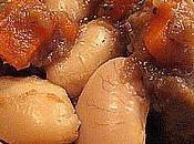 Apres bœuf bourguignon, picard… comme soison