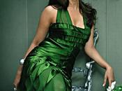 Aishwarya dans classement plus belles femmes monde