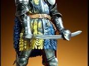 Condottieres mercenaires Moyen-Age