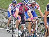 Clément Dornier Première course Elite Nat! difficile!