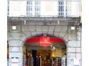 partenariat entre libraire Decitre Commerce