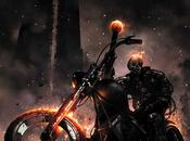 Ghost Rider David Goyer prêt rebooter