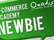 nominés l'E-Commerce Academy septembre 2009