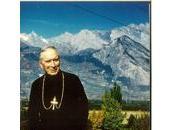 Monseigneur Lefebvre poussera schisme