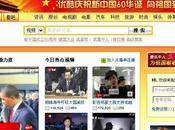 chinois change couleur pour fête nationale