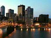 sommet Pittsburgh