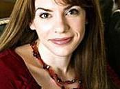 Twilight fait sortir l'ombre Stephanie Meyer