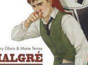 Malgré nous Thierry Gloris Marie Terray
