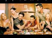 Friends, film 2011 projet concrétise…