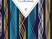 Partenariat Editions Zulma pour lecture d'Octobre…