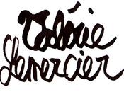 blog Valérie Lemercier must
