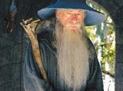 McKellen veut plus jouer Gandalf… mais sera quand même dans Hobbit