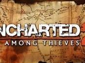 [J-V] Démo d'Uncharted disponible!!