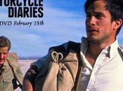 Carnets voyage {The motorcycle diaries}