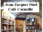 Café Corneille, définitivement fiction