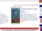 joie Livres prend place François Mitterrand