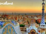 week-end rêve Barcelone