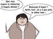 L'avis autorisé réélection d'Angela Merkel