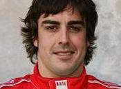 Formule Fernando Alonso quitte Renault pour Ferrari