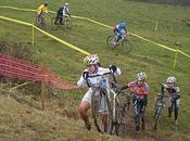 Cyclos cross résultats Club cycliste Varennes-Vauzelles
