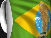 aventures nouveaux Pelé. Episode Bresil Lyon Marcelo salace