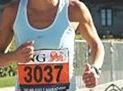 Marathon 'locale' Bruxelles
