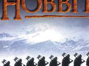 conserve Hobbit