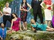 Ugly Betty: nouvelle date retour photo promotionnel