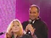 Véronique Sanson grivoise avec Jean-François Copé vidéo