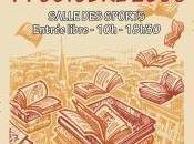7ème Salon Livre Migennes