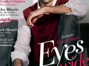 Ranbir Kapoor fait FilmFare Magazine (Octobre 2009).