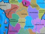 Paris-Brest Ile-de-France bilan