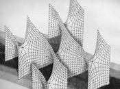 Patrice Jeener, surfaces minimales palais découverte