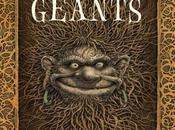 Histoires Secrètes: Géants Codex Giganticum)
