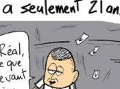 EDF: BENZEMA BENZEMELON