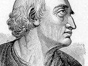 Pourquoi l'Amérique s'appelle-t-elle l'Amérique, alors c'est Christophe Colomb découverte