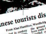 VIDEO Devin Townsend Project Coast